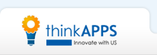 Think Apps